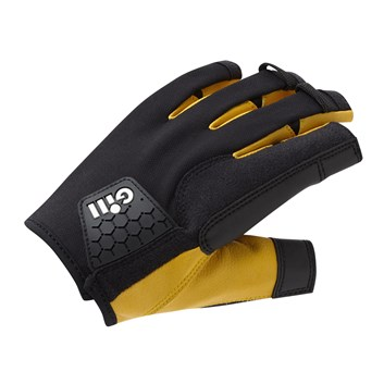 Gill Pro Gloves S/F
