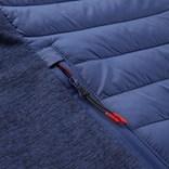 Gill Women´s  Penryn Hybrid Jacket