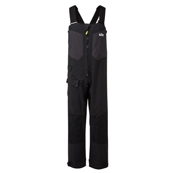 Gill OS2 Men´s  Offshore Trousers GRA