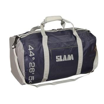 Slam WR Bag 5