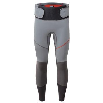 Gill Zenlite Trousers
