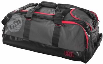 Gill Cargo Bag 85 l