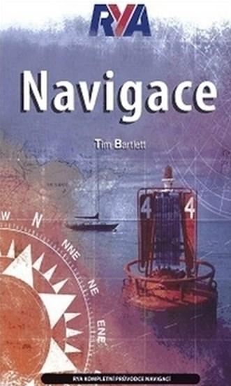 Navigace RYA