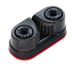Harken Carbo-Cam® Cleat