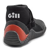 Gill Junior Aquatech Shoe