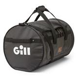 Gill Tarp Barrel Bag 60 l