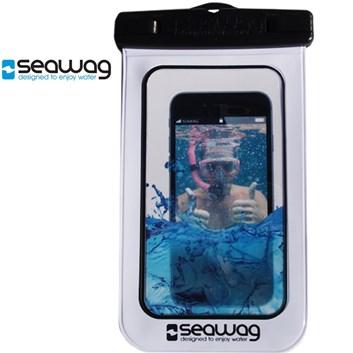 Seawag pouzdro Smarthphone