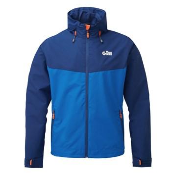 Gill Broadsands Jacket