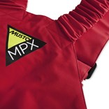 Musto MPX Trousers