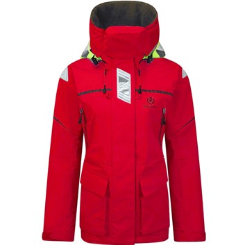 Henri Lloyd Freedom Jacket Women