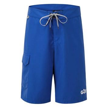Gill Mylor Board Shorts