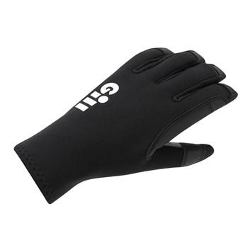 Gill 3 Seasons Gloves