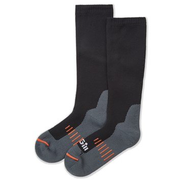 Gill Waterproof Boot Sock