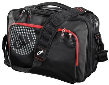 Gill Navigator Bag