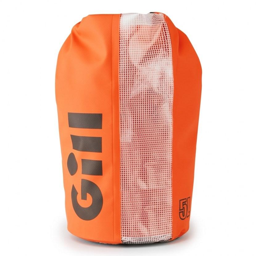 Gill Dry Cylinder Bag 5 l