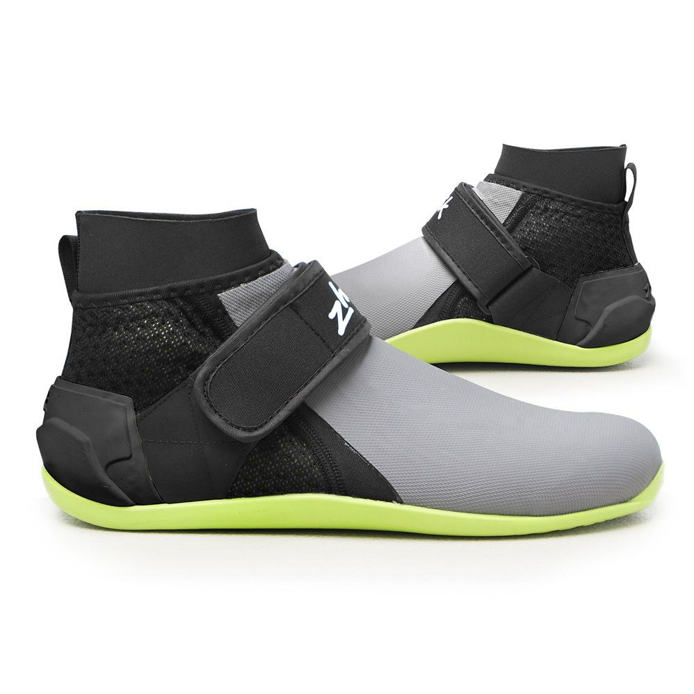 Zhik Low Cut Ankle Boot
