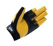 7452_Pro Gloves_Long Finger_Black_2(1).jpg