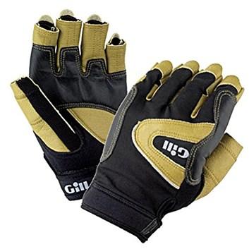 Gill Pro Gloves krátké