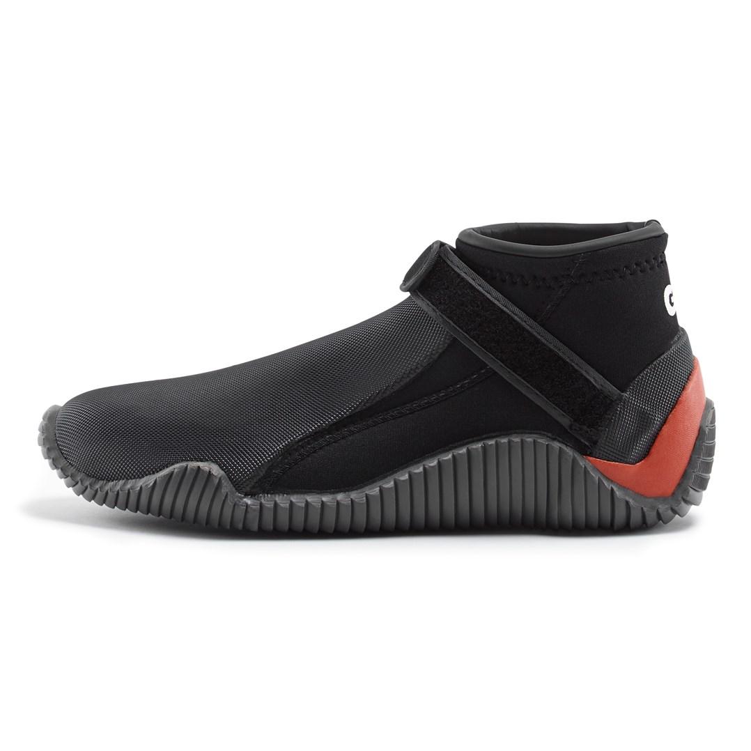 Gill Junior Aquatech Shoe