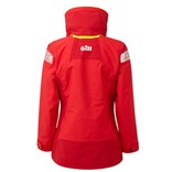 Gill OS2 Offshore  Women's Jacket