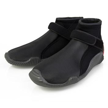 Gill Shoe