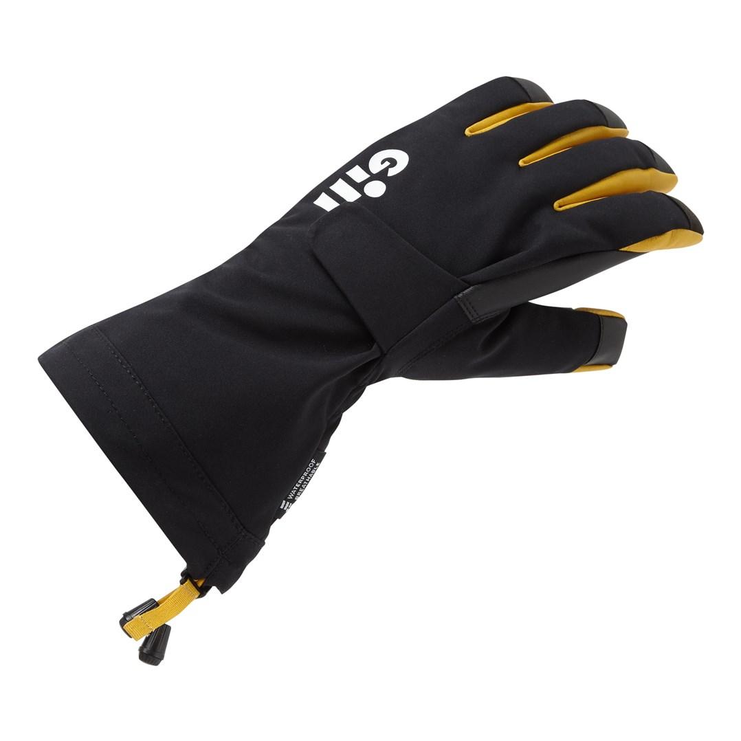 Gill Helm Gloves