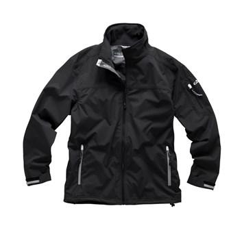 Gill Men´s Crew Jacket