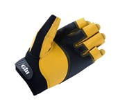 7442_Pro Gloves_Short Finger_Black_2(1).jpg