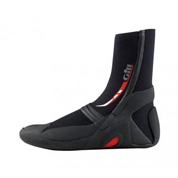 Gill Skiff Boot