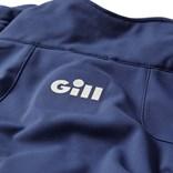 Gill Race Softshell Jacket Men´s