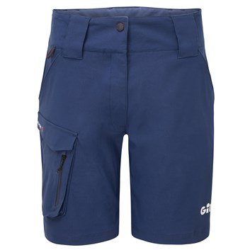 Gill Race Shorts Women´s