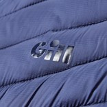 Gill Men´s  Penryn Hybrid Jacket