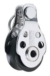 Harken 16mm Classic Forkhead