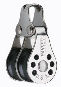 Harken 22mm Classic Micro Double