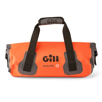 Gill Race Team Mini Bag 10l