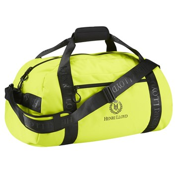 Breeze Holdall 50L