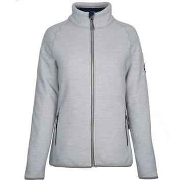 Gill Women´s Polar Jacket