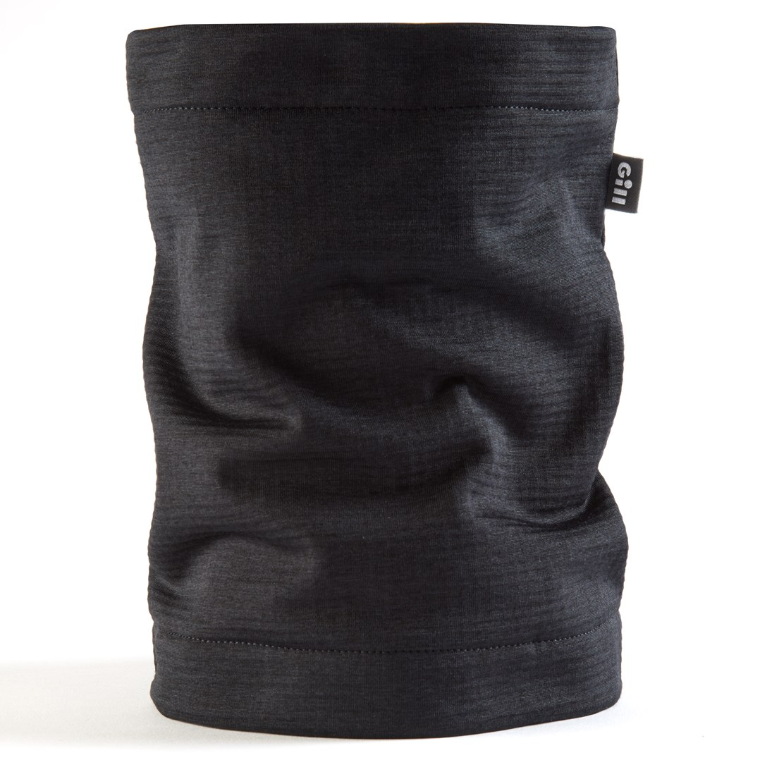 Gill OS Thermal Neck Gaiter