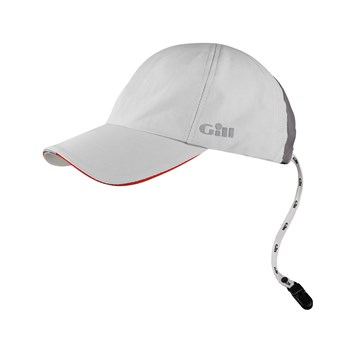 Gill Race Team Cap