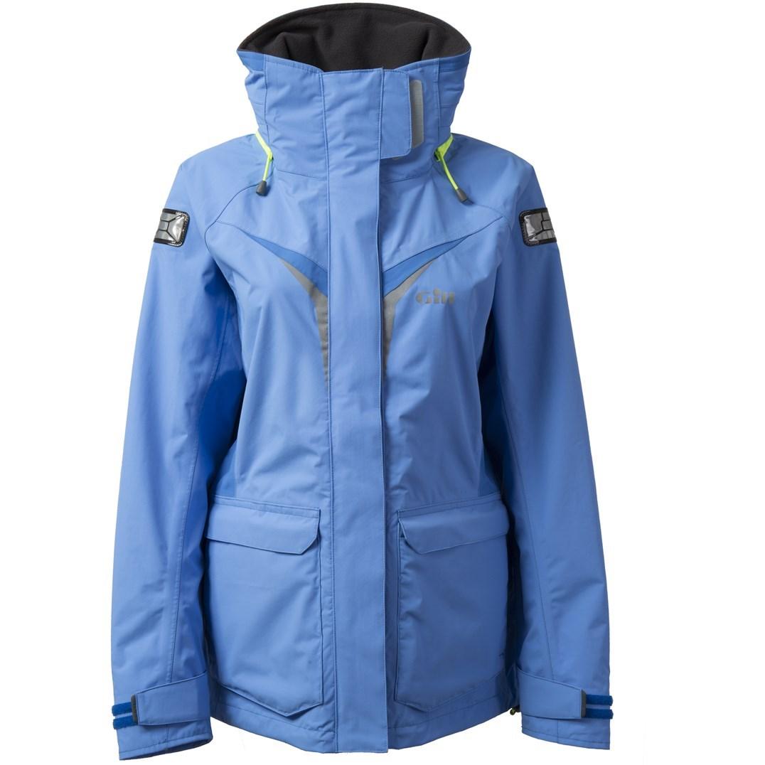 Gill OS3 Coastal Women´s Jacket