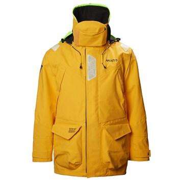 Musto HPX Gore-Tex Ocean Jacket