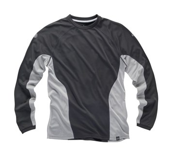 Gill i2 Men's T-Shirt