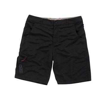 Gill Men´s UV Tec Shorts