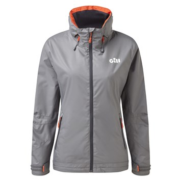 Gill Navigator Jacket Women´s