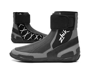 Zhik Race Boot 260