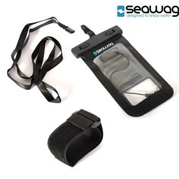 Seawag pouzdro Smartphone s výstupem na sluchátka