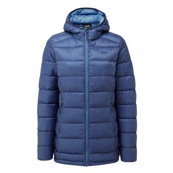 Gill Women´s Whitesand Jacket