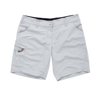 Gill Women´s UV Tec Shorts