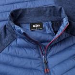 Gill Men´s  Penryn Hybrid Jacket