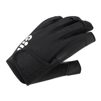 Gill Championship Gloves S/F